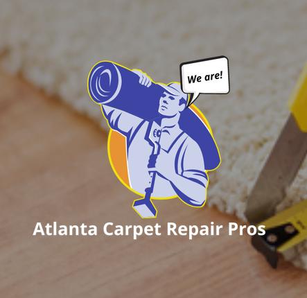 Atlanta-Carpet-Repair-Pros.png